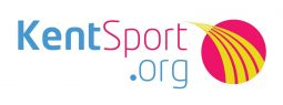 https://www.olympiaboxing.co.uk/wp-content/uploads/2014/05/Kent_Sport_Primary_Logo_RGB-255x95.jpg
