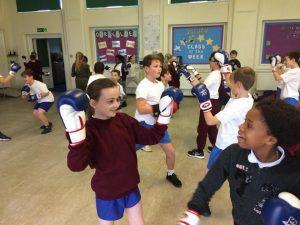 Teynham Parochial CofE Primary School @ Teynham Parochial CofE Primary School