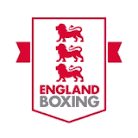 https://www.olympiaboxing.co.uk/wp-content/uploads/2018/03/England-Boxing-Logo-138x138.png