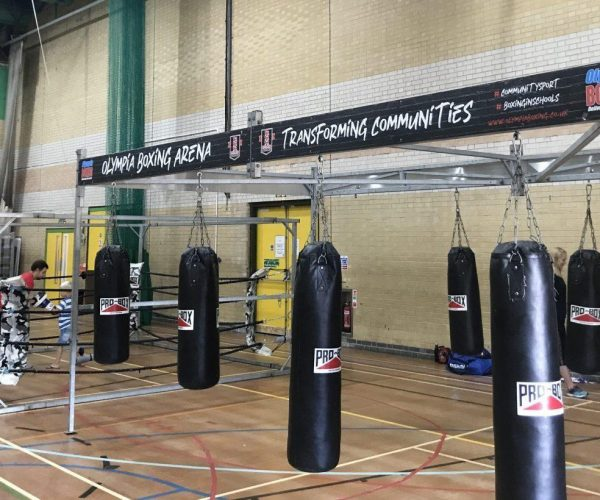 https://www.olympiaboxing.co.uk/wp-content/uploads/2019/08/Arena2-e1565853045494-600x500.jpg