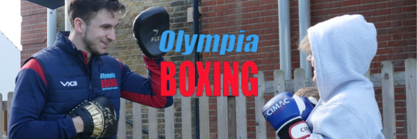 https://www.olympiaboxing.co.uk/wp-content/uploads/2021/05/Header-600x200.png