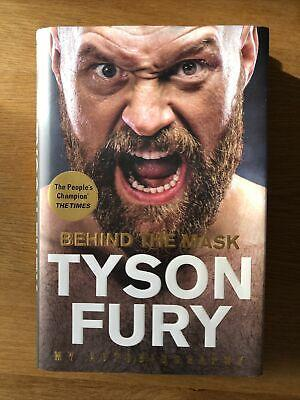 Wayne's Recommended Read
