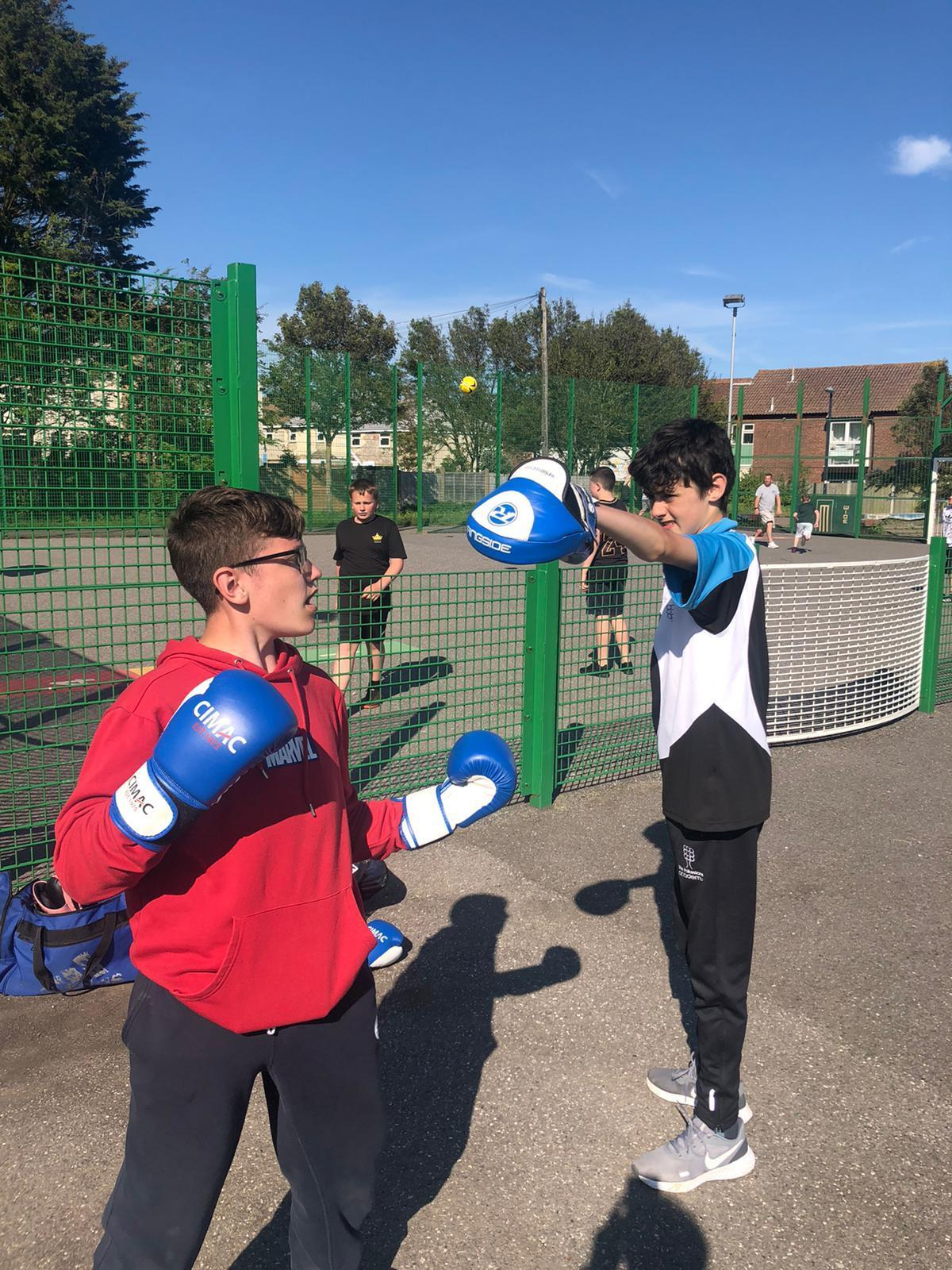 Our NEW Get Active Sessions Are Live!